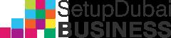 setupdubaibusiness logo