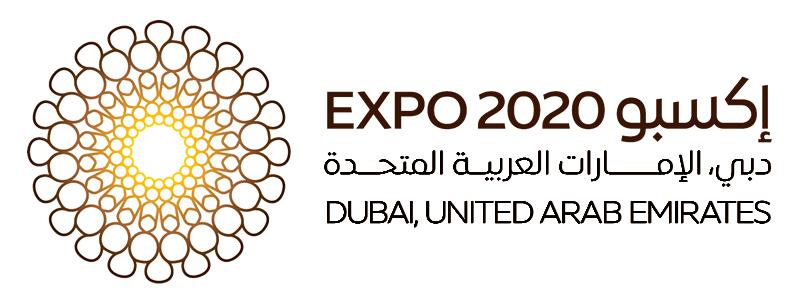 Business Setup in Dubai - Best Company Formation Dubai Consultants