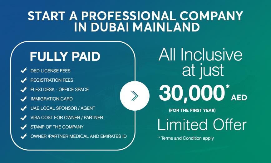 setup_dubai_business101 – Setup Dubai Business