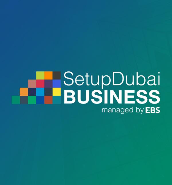 Business Setup in Dubai - Best Company Formation Dubai