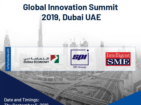 Dubai News | Setup Dubai Business