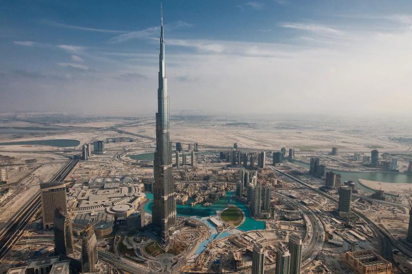 Freezone License in Dubai UAE