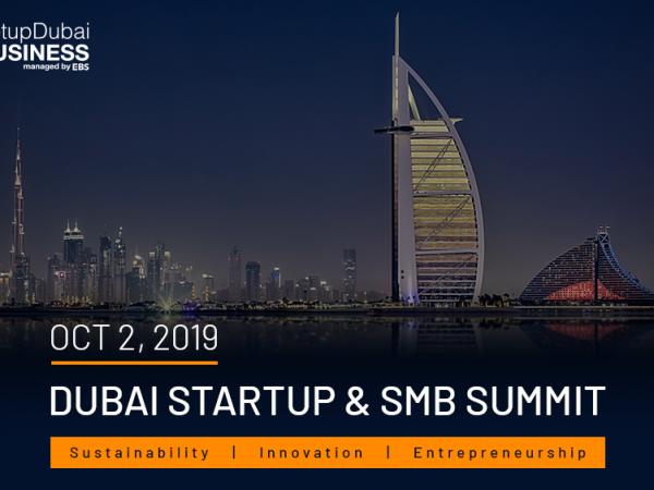 Dubai News   Setup Dubai Business