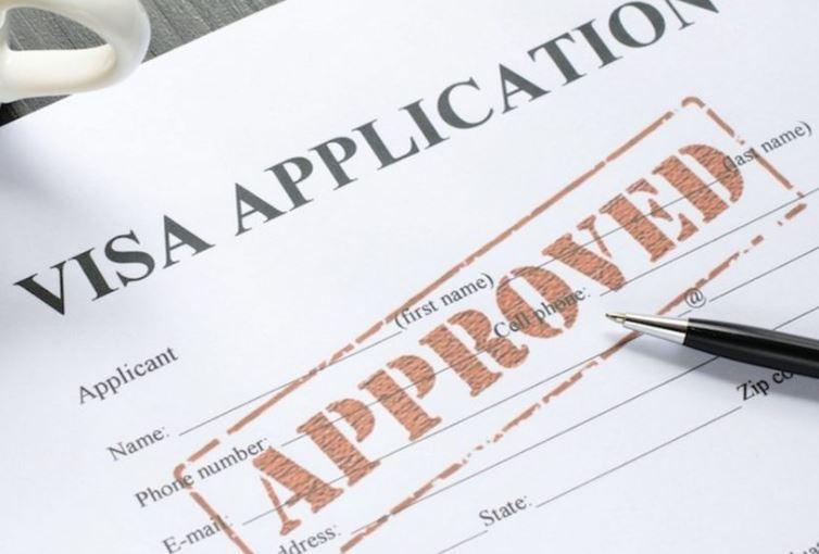 UAE Investor Visa Dubai | 5 Year Property Investor Visa In Dubai