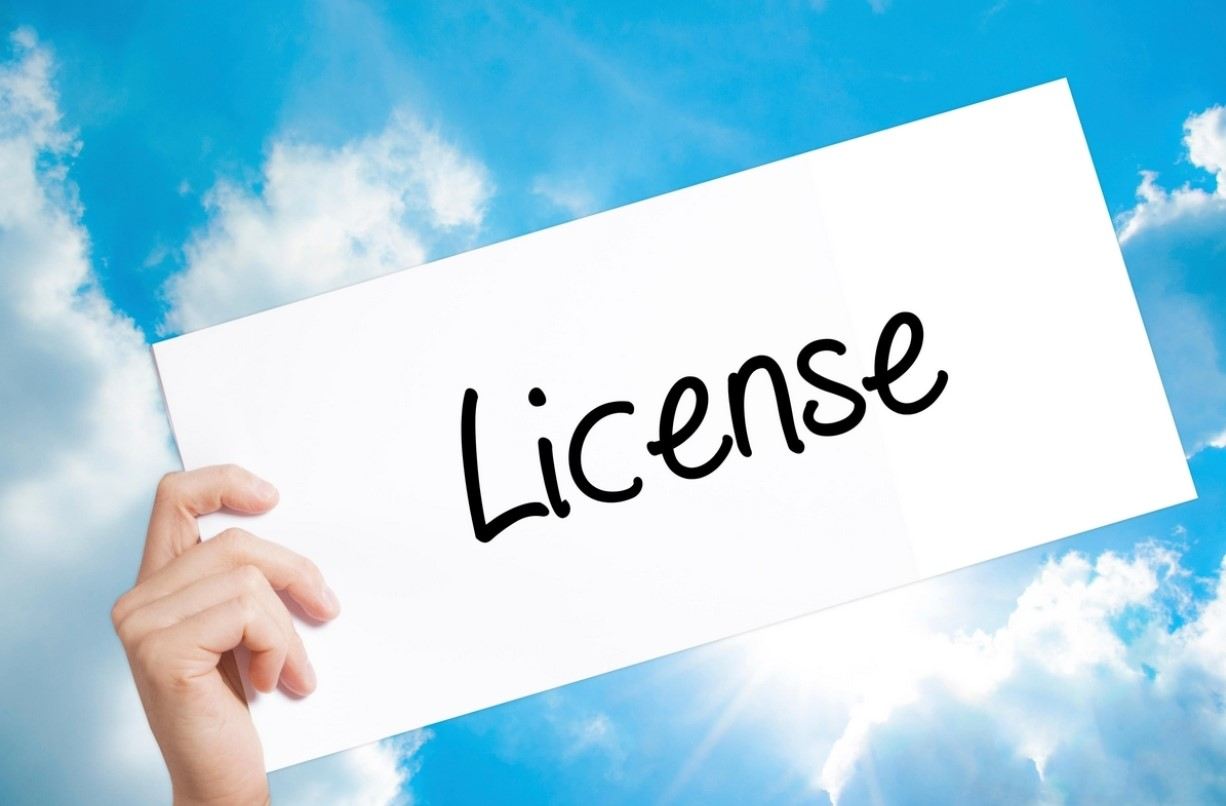 Dubai Trade License Renewal Fees, General Trading License Fee