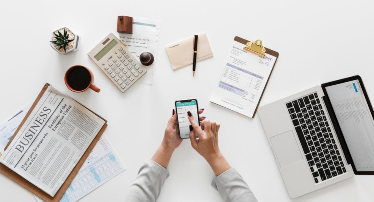 ecommerce business setup in dubai